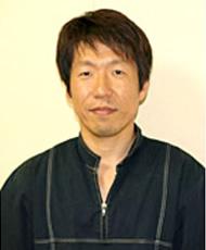 院長 岡﨑浩幸